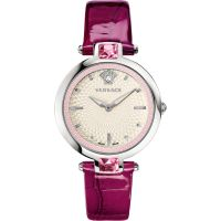 Damen Versace Olympo Watch VAN010016
