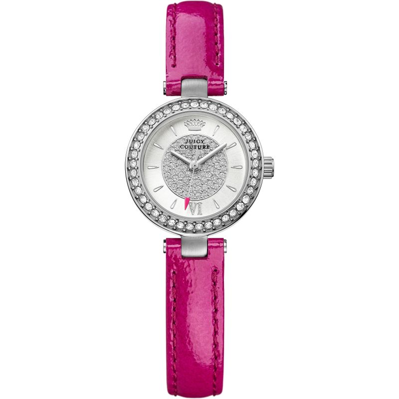 Ladies Juicy Couture LUXE COUTURE Watch 1901247