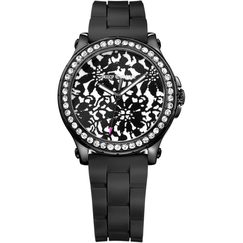 Ladies Juicy Couture HOLLYWOOD Watch 1901300
