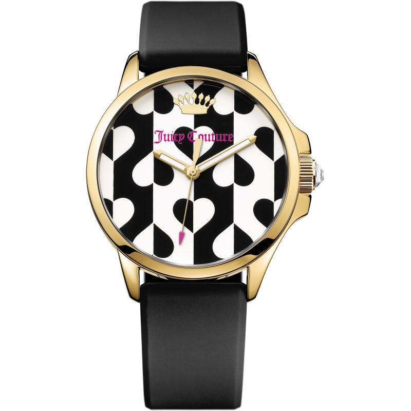 Ladies Juicy Couture DAYDREAMER Watch 1901307