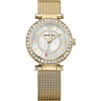 Damen Juicy Couture CALI Watch 1901373