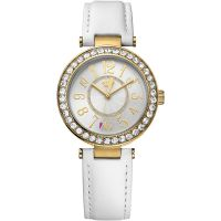 femme Juicy Couture CALI Watch 1901396