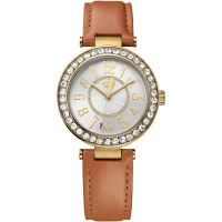 Damen Juicy Couture CALI Watch 1901397