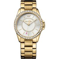 Damen Juicy Couture LAGUNA Uhr