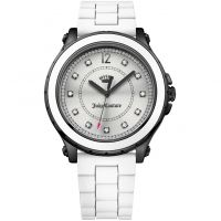 Ladies Juicy Couture HOLLYWOOD Watch