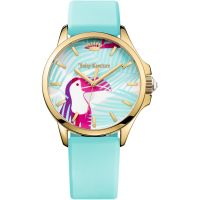 Reloj para Mujer Juicy Couture JETSETTER 1901426