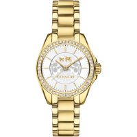 Damen Coach Tristen Watch 14502465