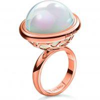 femme Folli Follie Jewellery Orbit Ring Size L.5 Watch 5045.6120