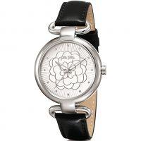 Damen Folli Follie SANTORINI FLOWER Watch 6010.2083