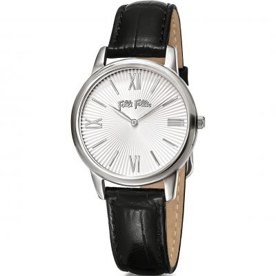 Montre Femme Folli Follie MATCH POINT 6010.2067