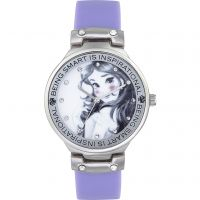 Childrens Disney Disney Princess Watch PN1493