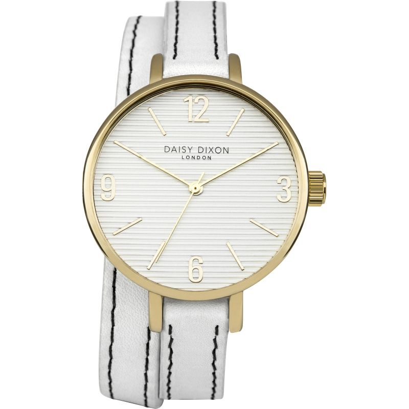 Ladies Daisy Dixon Natalia Watch DD027WG
