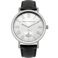 femme French Connection Watch FC1259B