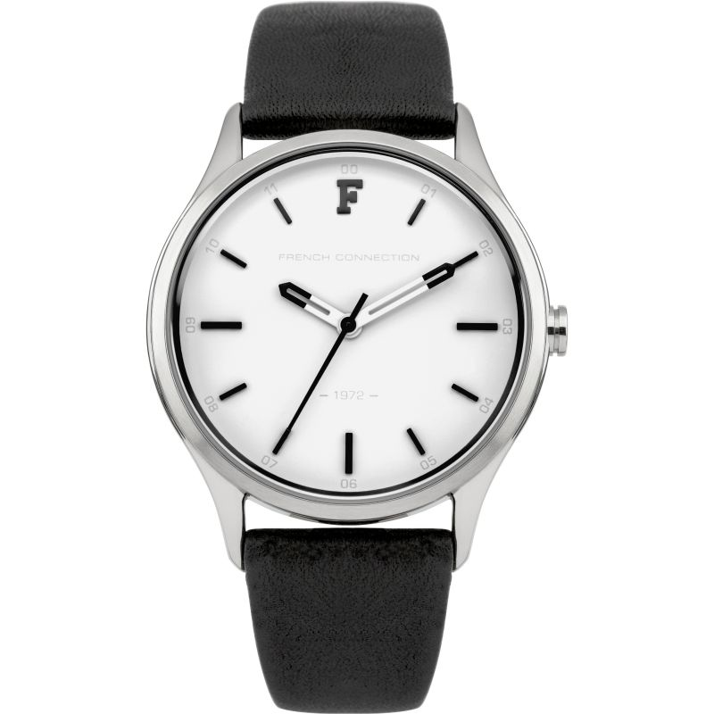 Damen French Connection Watch FC1246W