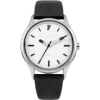 femme French Connection Watch FC1246W