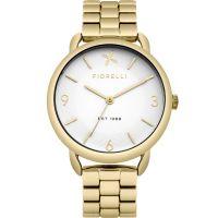 femme Fiorelli Watch FO023GM