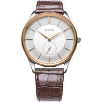 Herren FIYTA Joyart Watch G800298.MWR