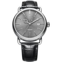 Herren FIYTA klassisch Automatik Uhr