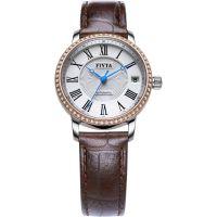 Damen FIYTA Classic Watch LA8306.MWRD