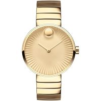 Damen Movado Edge Watch 3680014