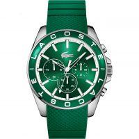 Herren Lacoste Westport Chronograph Watch 2010851