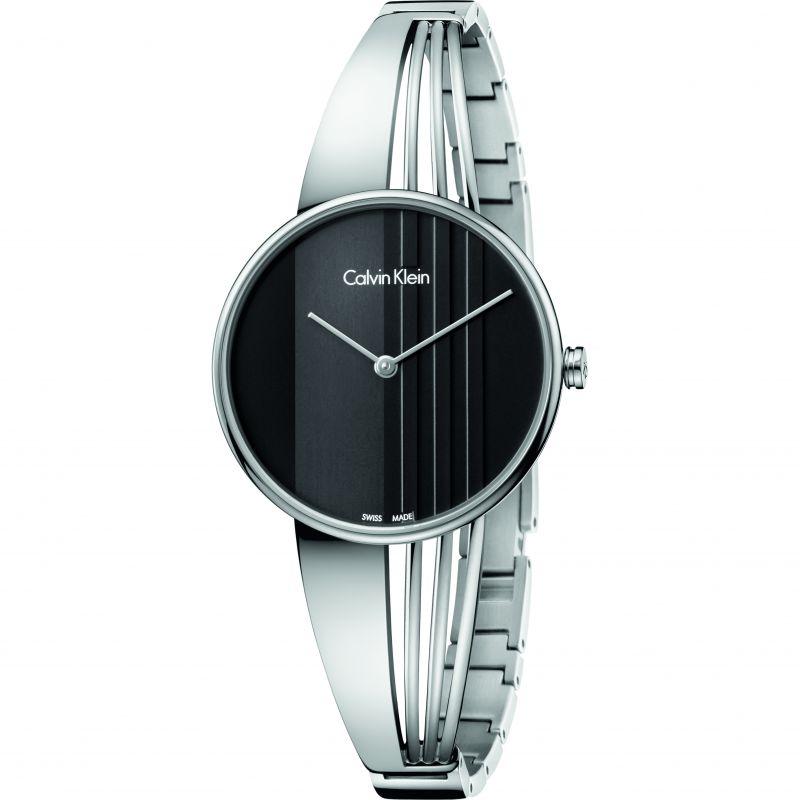 Ladies Calvin Klein DRIFT Watch