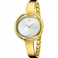 Calvin Klein Impetuous WATCH
