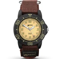 Childrens Sekonda Watch