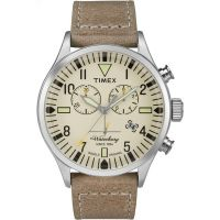Zegarek męski Timex The Waterbury TW2P84200
