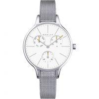 Damen Radley Watch RY4247