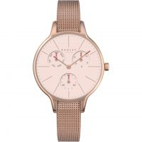 Ladies Radley Watch