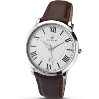 Mens Accurist London Classic Watch
