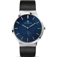 homme Accurist Watch 7100