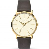 femme Accurist Watch 8105