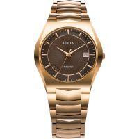 Herren FIYTA Tungsten Watch WG806001.PSP