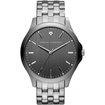 Mens Armani Exchange Watch AX2169