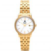 Damen Royal London Watch 21299-07