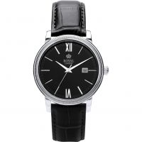 Herren Royal London Watch 41299-02