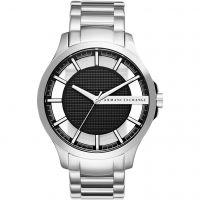 Herren Armani Exchange Uhr