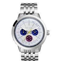Mens Paul Smith Precision Watch