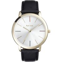homme Paul Smith MA Watch P10059