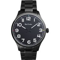 Herren Paul Smith Tempo Watch P10066