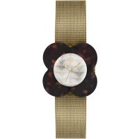 Ladies Orla Kiely Poppy Watch