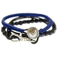 Icon Brand Base metal Rappel Bracelet