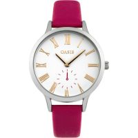 Damen Oasis Watch B1555