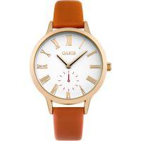 femme Oasis Watch B1556