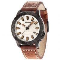 Herren Timberland Wayland Watch 14647JSB/07