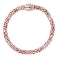 Bronzallure Bracelet JEWEL