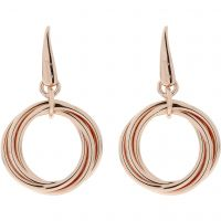 femme Bronzallure Earrings Watch WSBZ00655.R