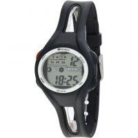 Kinder Marea Alarm Chronograph Watch B35260/1